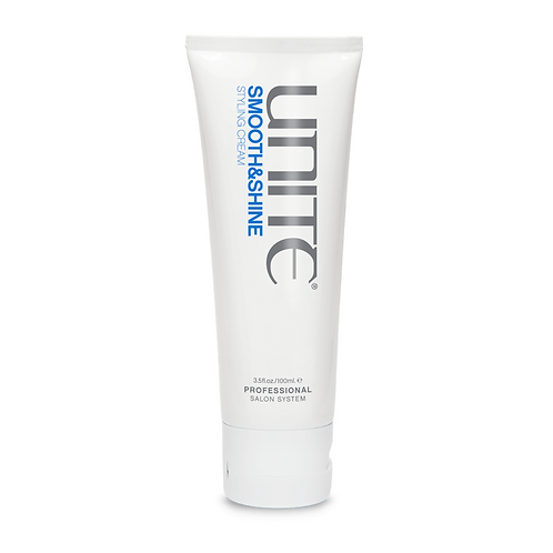 Unite SMOOTH&SHINE Cream