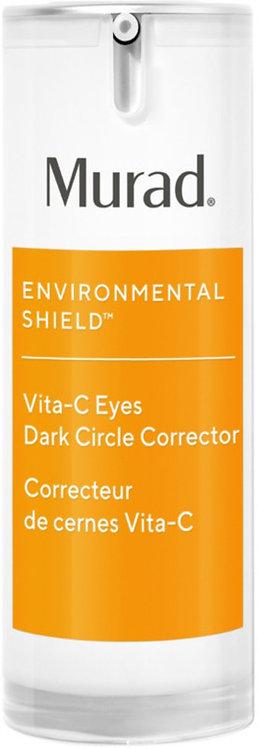 Murad Vita C Eyes Dark Circles Corrector