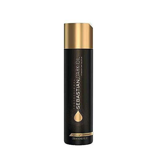 Sebastian Dark Oil Lightweight Conditioner