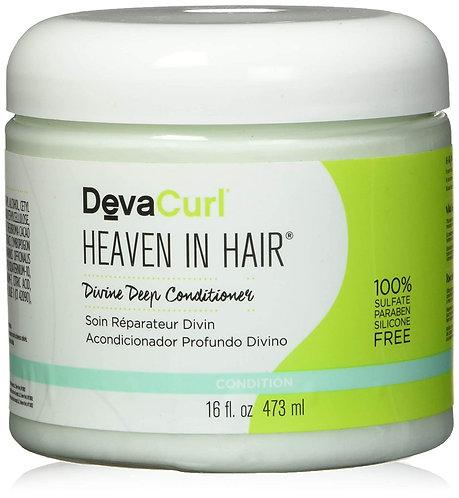 DevaCurl Heaven In Hair