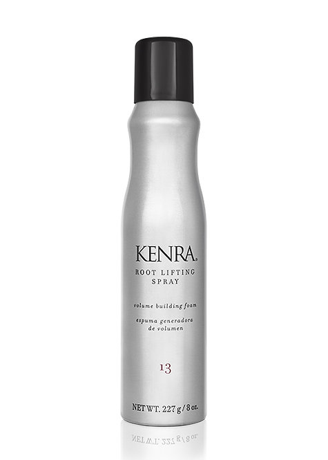 Kenra Root Lifting Spray 13