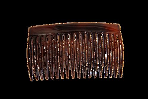 DiPrima (303) Side Comb Medium – Padua
