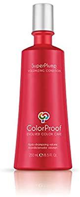 ColorProof SuperPlump Volumizing Conditioner