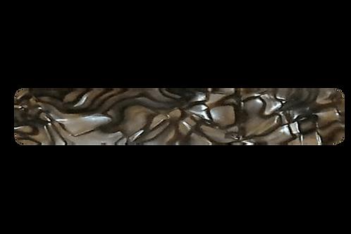 DiPrima (201) Barrette – Anise