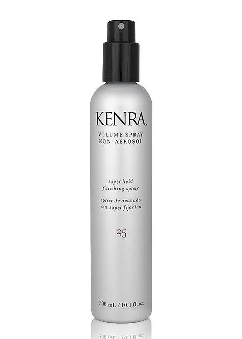 Kenra Volume Spray Non-Aerosol 25
