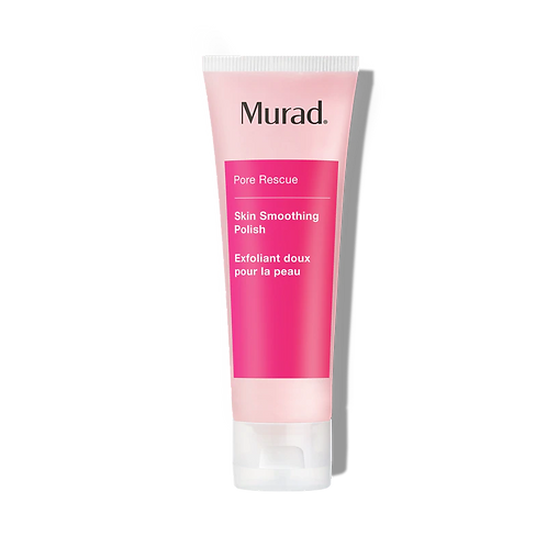 Murad Pore Rescue Skin Smoothing Polish