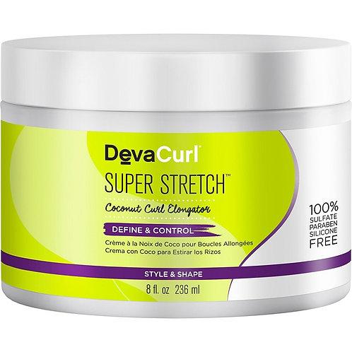 DevaCurl Super Stretch