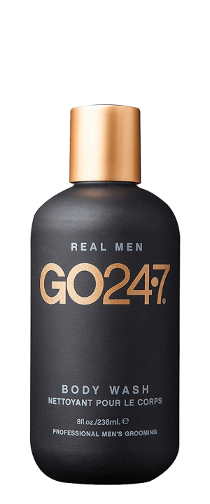 Go 24•7 Body Wash