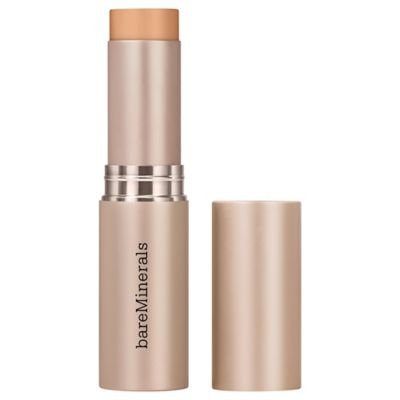 bareMinerals Complexion Rescue Hydrating Foundation Stick SPF 25