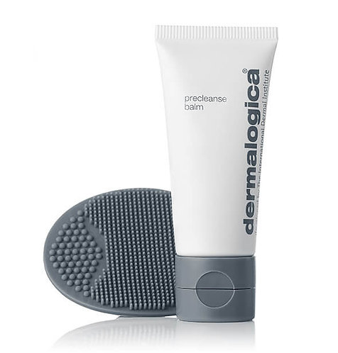 Dermalogica PreCleanse Balm with Cleansing Mitt