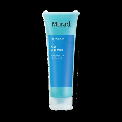 Murad Acne Control Acne Body Wash