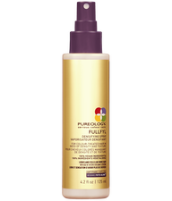 Pureology Fullfyl Densifying Spray