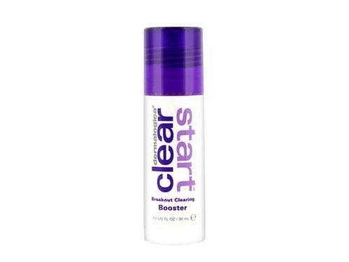Dermalogica Clear Start Breakout Clearing Booster