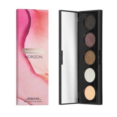 bareMinerals Horizon Eyeshadow Palette