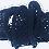Thumbnail: DiPrima (158) Mesh Elastic – Yarrow