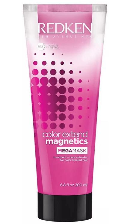 Redken Color Extend Magnetics Mega Mask