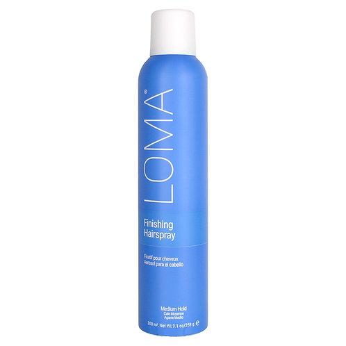 Loma Finishing Hairspray