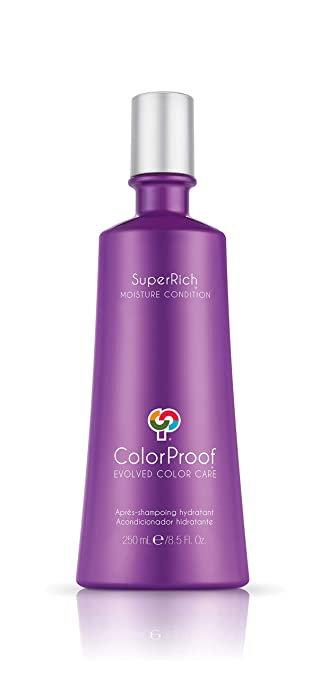 ColorProof SuperRich Moisture Conditioner