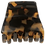 Thumbnail: DiPrima (60) Taranto Flattop Clamp