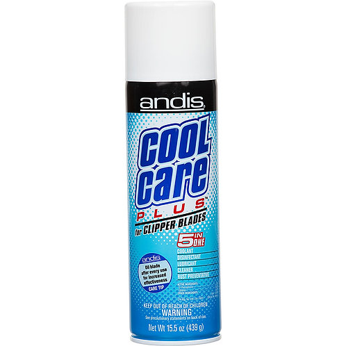 Andis Cool Care