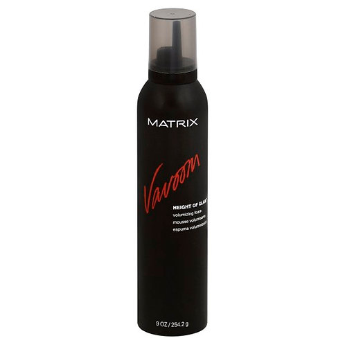 Matrix Vavoom Height Of Glam Mousse