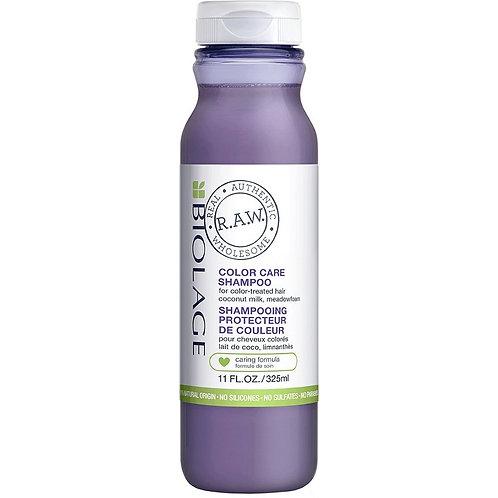 Matrix Biolage Raw Color Care Shampoo