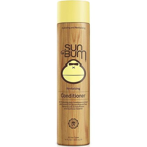 Sun Bum Conditioner