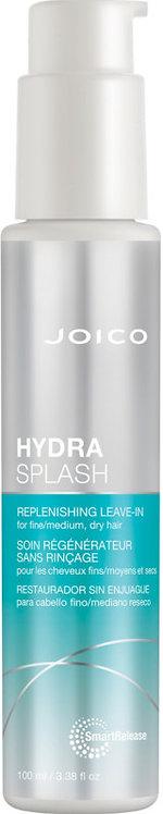 Joico HydraSplash Replenishing Leave In