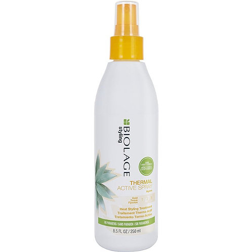 Matrix Biolage Thermal Active Spray
