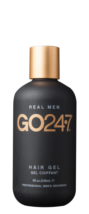 Go 24•7 Hair Gel