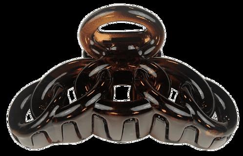 DiPrima (109) Sauvignon Chain Link Clamp