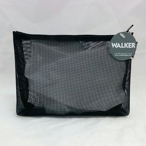 Walker Gusset Cases