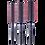 Thumbnail: Cricket Static Free RPM Round Brush