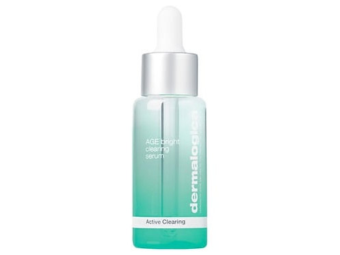 Dermalogica ActiveClearing AGE Bright Clearing Serum