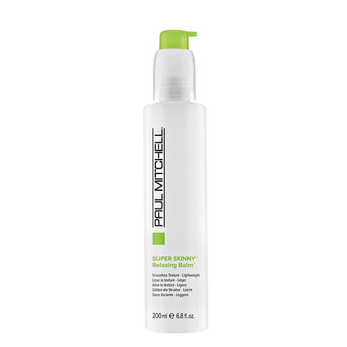 Paul Mitchell Super Skinny Relaxing Balm