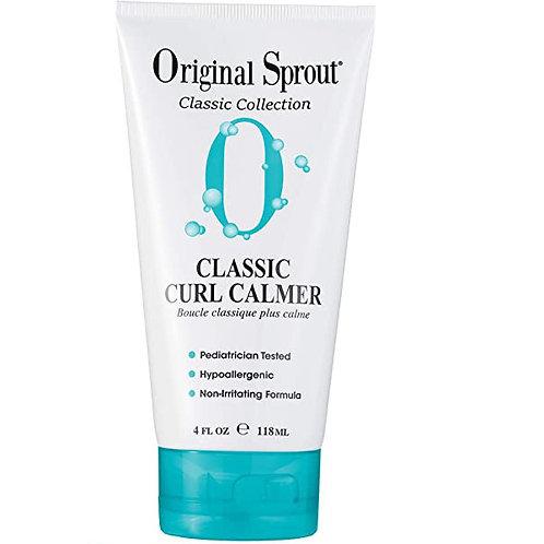Original Sprout Classic Curl Calmer