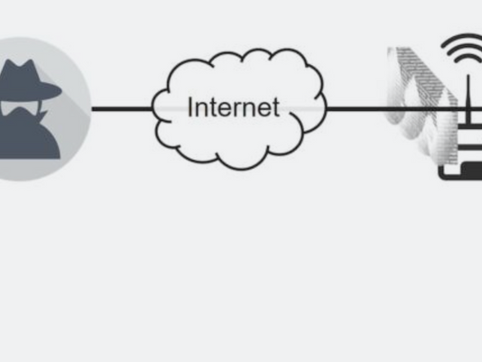 FragAttacks + Antenna for Hire™: The Perfect Storm in Your Network Airspace