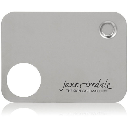 Jane Iredale Palette