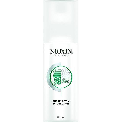 Nioxin Therm Activ Protector