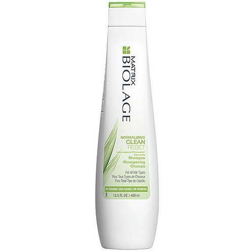 Matrix Biolage Normalizing CleanReset