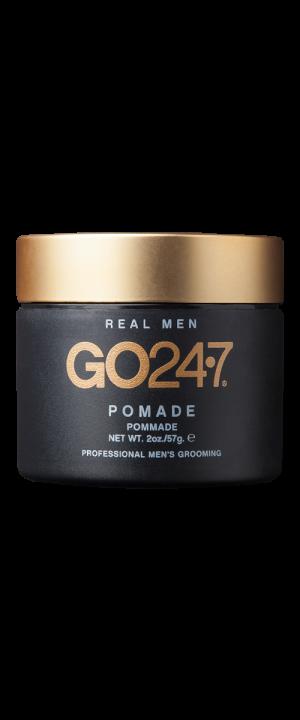 Go 24•7 Pomade