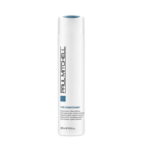 Paul Mitchell The Conditioner Original Leave In