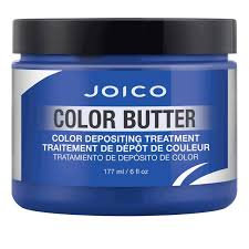 Joico Color Butter Color Depositing Mask