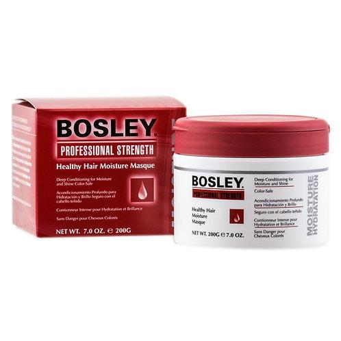 Bosley Moisture Masque