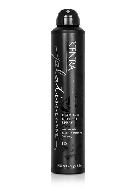 Kenra Platinum Diamond Deflect Spray