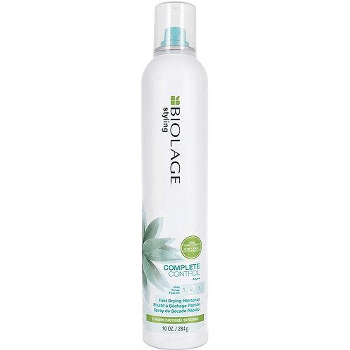 Matrix Biolage Complete Control Hairspray
