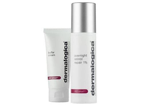 Dermalogica AGE Smart Overnight Retinol Repair 1%
