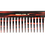 Thumbnail: DiPrima Handmade Comb