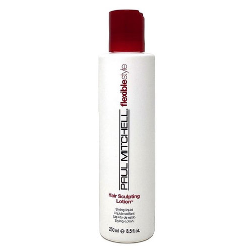 Paul Mitchell Flexible Style Hair Sculpting Lotion