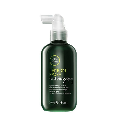 Paul Mitchell Tea Tree Thickening Spray